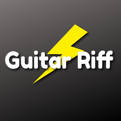 Clases Online de Guitarra y Ukelele